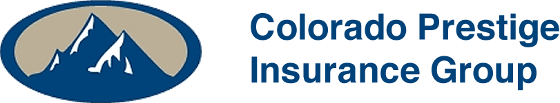 Colorado Prestige Insurance Group homepage